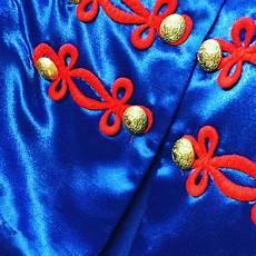 Gambar Bunga Merah Warna Kostum Fotografi Makro