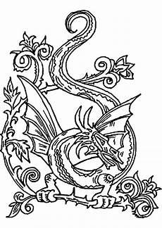 malvorlagen drachen kostenlos ausdrucken drachen bilder zum ausdrucken vorlagen zum ausmalen