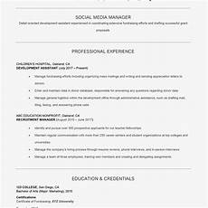 resume objective branding statement how to add a branding statement to your resume