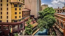hotel valencia riverwalk updated 2019 prices reviews san antonio tx tripadvisor