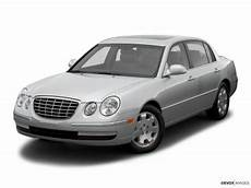 kelley blue book classic cars 2007 kia amanti electronic toll collection 2007 cadillac dts read owner and expert reviews prices specs