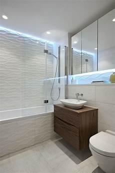 1001 ideen f 252 r badezimmer ohne fliesen ganz kreativ