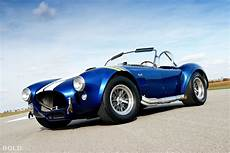 My Ford Shelby Cobra 3dtuning Probably The Best