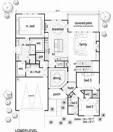 vanderbilt housing floor plans vanderbilt homes brighton