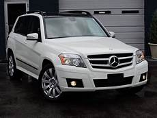 Used 2012 Mercedes Glk 350 At Auto House Usa Saugus