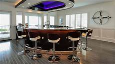the boat bar at quot happy ours happy yours quot