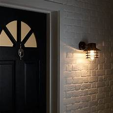 nordlux vejers outdoor wall lantern wall lantern outdoor wall lantern and lewis