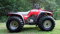 Used Atvs For Sale Buyer S Guide To Help You Find The