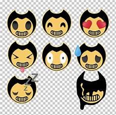 Malvorlagen Adalah Emoji Malvorlagen Adalah