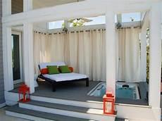 Sichtschutz F 252 R Terrassen 13 Ideen F 252 R Ihre Privatsph 228 Re