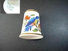 Malvorlage Vogel Mit Blume Fingerh 252 Te Vogel Mit Roter Blume Aynsley China