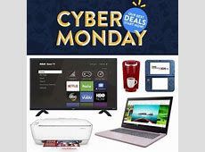 Cyber Monday Sale Walmart,What to Expect From Walmart Black Friday Sales in 2020,Walmart cyber sale 2020|2020-12-02