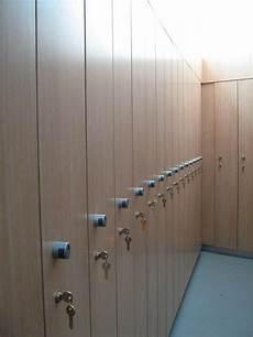 armadietti usati armadietti spogliatoio centri fitness benessere