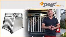 cesar millan and junior recommend the 4pets proline