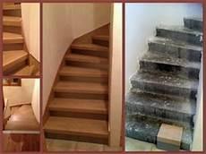 renover escalier en bois 屳 recouvrir escalier b 233 ton 33 0 6 30 66 78 63