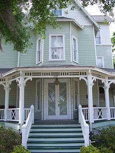soft green house paint exterior victorian homes house colors