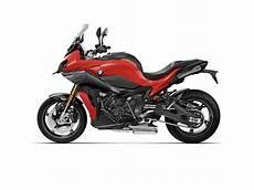 bmw bike 2020 2020 bmw s1000xr look motorcycle