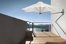 ombrelloni per terrazze ombrelloni da terrazzo le migliori offerte