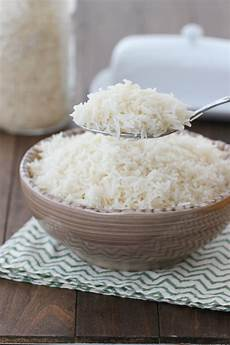 how to cook rice perfectly every time olga s flavor factory