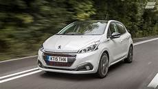 Peugeot 208 Gebraucht - new used peugeot 208 cars for sale auto trader