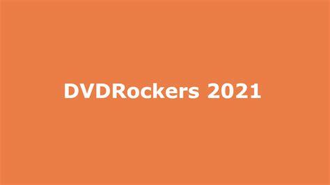 Dvdrockers In