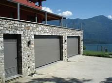 porte garage sezionali porte sezionali bbg per garage panizza sistemi di apertura