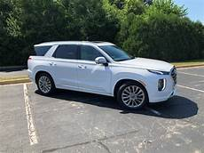 when is the 2020 hyundai palisade coming out our rides 2020 hyundai palisade preview lavender magazine