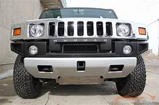 old car repair manuals 2007 hummer h2 electronic valve timing best auto repair manual 2008 hummer h2 electronic toll collection service manual how to take