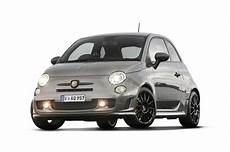 abarth 595 competizione technische daten 2016 abarth 595 competizione 1 4 l 4cyl benzin turbo