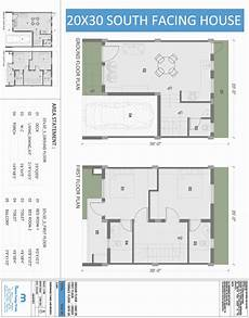 south facing plot east facing house plan set south facing house plans with photos ideas house