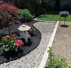 petit jardin zen exterieur 1001 conseils et id 233 es pour am 233 nager un jardin zen japonais