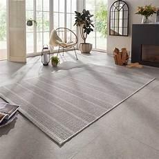 teppich günstig outdoor teppiche g 252 nstig kaufen bei teppich