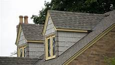 What Does Dormer by How Much Does It Cost To Dormer A Cape 1500 Trend Home