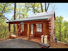 sky harbor pigeon forge tn for sale 2 bedroom 3 bath log cabin view mountains youtube