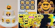 emoji de bolo de aniversario frases e mensagens