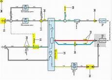toyota hilux d4d wiring diagram pdf toyota hilux electrical wiring diagram wiring diagram