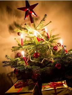 Wie Feiert Weihnachten - wie 214 sterreichs christen weihnachten feiern religion orf at