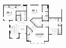 everybody loves raymond house floor plan mascord house plan 2389 the raymond