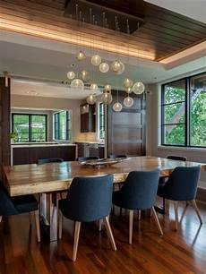 64 modern dining room ideas and designs mid century modern dining room dining room lighting