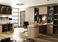 home office fitted furniture best 15 of fitted home office furniture