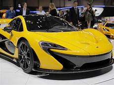 best for car the top 8 cars of 2013 business insider