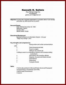 cna resume no experience template resume builder resume template reviews sites