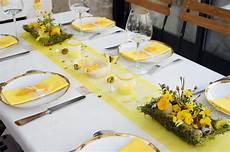 Ma Boutique D 233 Co Table D 233 Coration De Table Une Table