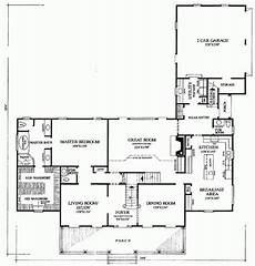 creole cottage house plans louisiana creole cottage house plans