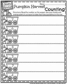 october preschool worksheets preschool worksheets fall preschool activities preschool