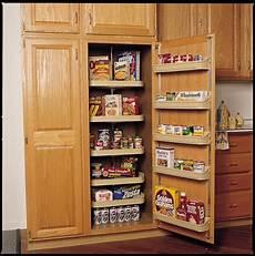 schrank für küche k 252 che speisekammer schrank kaufen k 252 che speisekammer