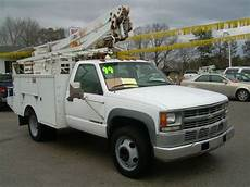 electronic toll collection 1996 chevrolet 2500 lane departure warning service manual auto air conditioning service 1999 chevrolet 3500 lane departure warning