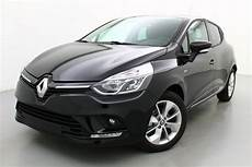 Renault Clio Iv Limited 74 Reserve Now Cardoen Cars