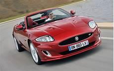 2012 jaguar xk review 2012 jaguar xk series reviews and rating motor trend