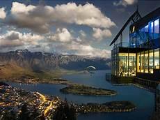 les plus beaux voyages du monde voyage les plus beaux restaurants du monde ch 226 telaine